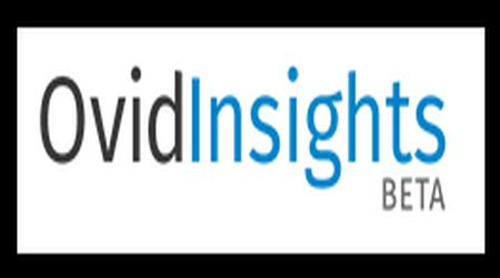 OVID InSights