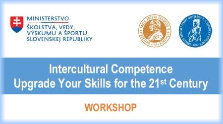 Intercultural Competence Upgrade Your Skills for the 21st Century