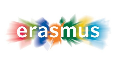 2nd call for applications for Erasmus + student mobility –TRAINEESHIP for academic year 2018/2019