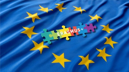 2nd call for applications for Erasmus + student mobility –STUDY for academic year 2018/2019