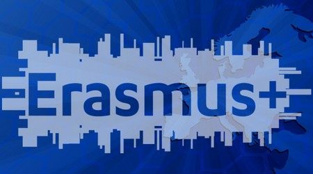 The results of the 2nd selection procedure for student mobility Erasmus+ for the academic year 2018/2019