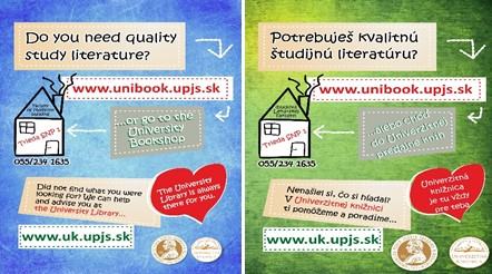 Do you need quality study literature?