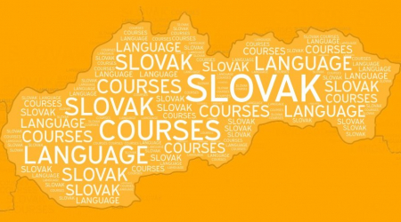 PRE-SESSIONAL SLOVAK LANGUAGE COURSES
