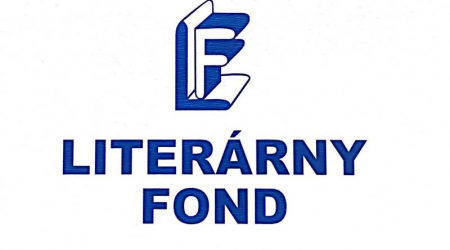 Staff of UPJŠ LF received the Literary Fund award