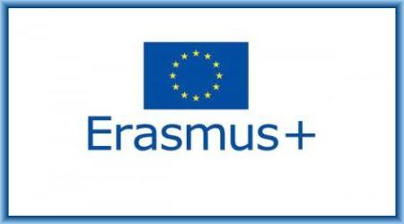 Call for applications for Erasmus + student mobility in the academic year 2020/2021