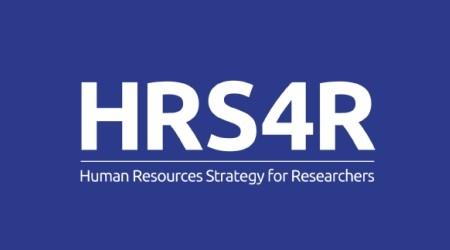 Human Resources Strategy for Researchers at UPJŠ (HRS4R)
