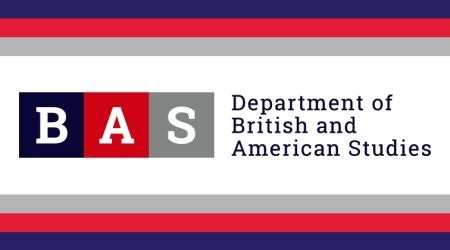 Virtual Embassy Speaker – a new scheme in the cooperation of the Embassy of the USA and the BAS FF UPJŠ